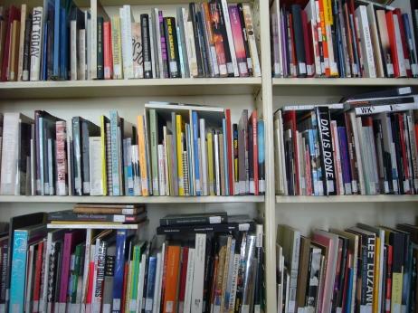 libraryshelves3.jpg